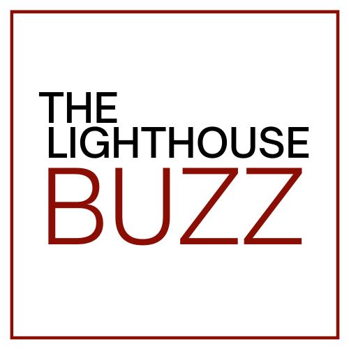 _Buzz Logo